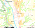 Map commune FR insee code 38468.png