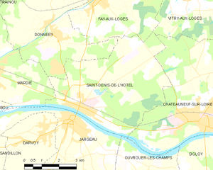 Map commune FR insee code 45273.png
