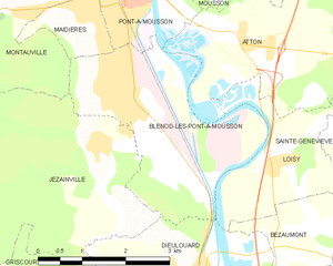 Map commune FR insee code 54079.png