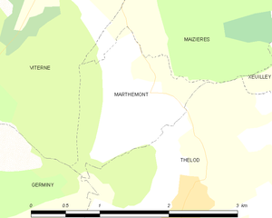 Map commune FR insee code 54354.png