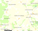 Map commune FR insee code 55423.png