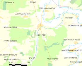 Map commune FR insee code 55573.png