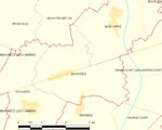 Map commune FR insee code 59097.png