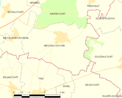 Map commune FR insee code 62572.png