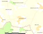 Map commune FR insee code 62804.png