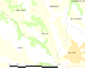 Map commune FR insee code 64370.png