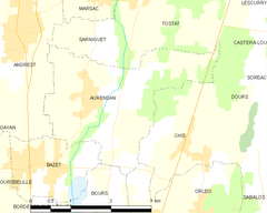 Map commune FR insee code 65048.png