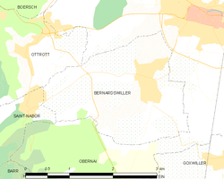 Map commune FR insee code 67031.png