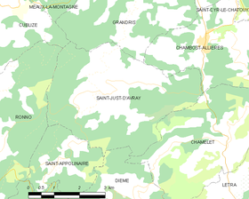 Map commune FR insee code 69217.png