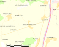 Map commune FR insee code 80233.png