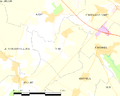 Map commune FR insee code 85044.png