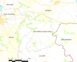 Map commune FR insee code 86172.png
