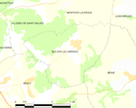Map commune FR insee code 89045.png