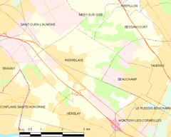 Map commune FR insee code 95488.png