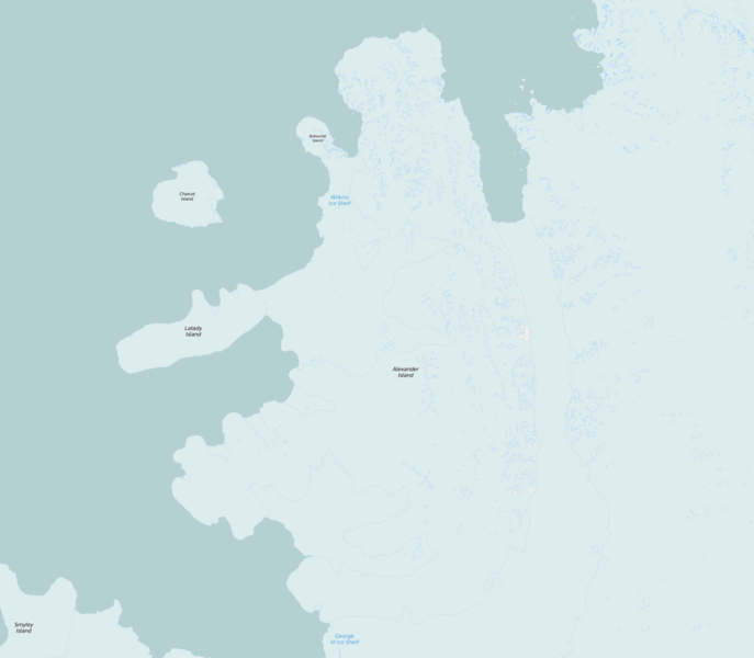 Filemap of alexander islandg wikimedia commons other resolutions 275 240 pixels 549 480 pixels sciox Images