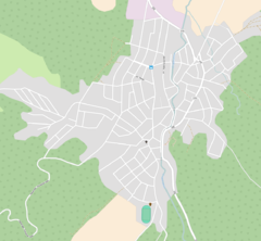 Map of Rakitovo.png