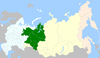 Map of Russia - Manses(2008-03).png