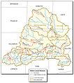 Map of Saline River.jpg