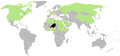 Map of diplomatic missions of Niger.PNG