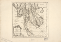 Map of the Kingdoms of Siam, Tunquin, Pegu, Ava Aracan WDL311.png