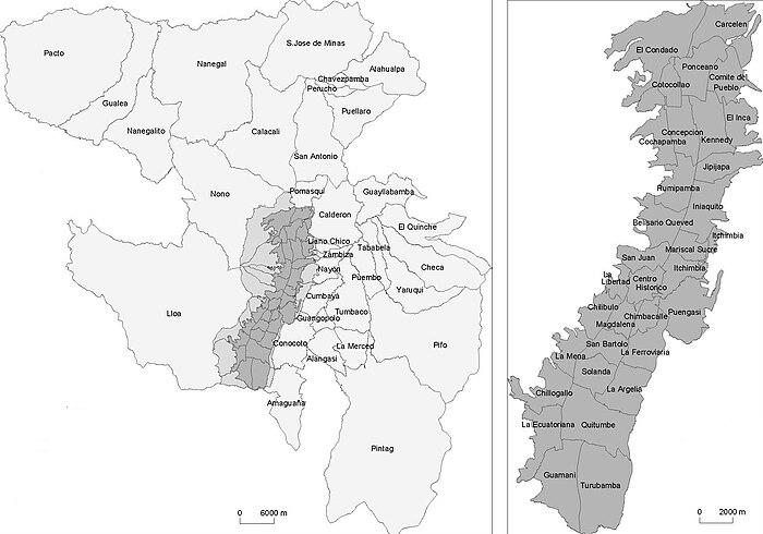 Mapa de Parroquias de Quito.jpg