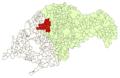Mapa de la Comunidad de Villa y Tierra de Uceda.png
