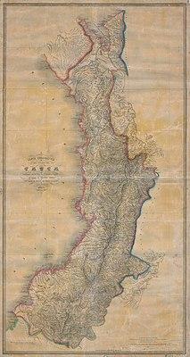 Mapa del Estado del Cauca (1865).jpg