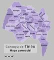 Mapa parroquial del conceyu de Tinéu.png