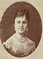 María de las Mercedes de Orleans (1860-1878).jpg