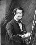József Marastoni