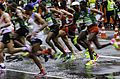 Maratona Rio 2016 I.jpg