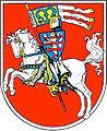 Marburg-Wappen.jpg
