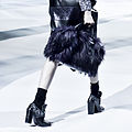 Marc Jacobs Fall-Winter 2012 06.jpg