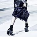 Marc Jacobs Fall-Winter 2012 06.jpg