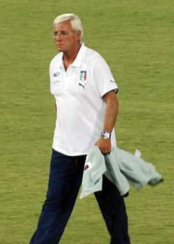 Marcello Lippi Cyprus-Italy cropped.jpg
