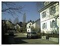 March Spring Emmendingen - Master Habitat Rhine Valley Photography 2013 - panoramio (2).jpg