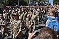 March of Ukraine's Defenders in Kiev, 2019.08.24 - 10.jpg