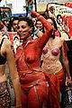 Marcha das vadias brazil 2.jpg