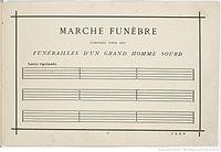 Marche funèbre composée pour les funérailles d'un grand homme sourd - Alphonse Allais.jpeg