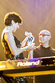 Marcia Ball 31 Rawa Blues 2011 002.jpg