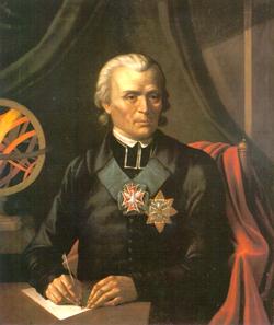 Marcin Poczobutt-Odlanicki.PNG