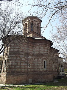 Marcuta Church back view.JPG