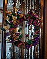 Mardi Gras Time in Galveston (6918701679).jpg