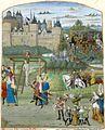 Mare Historiarum - BNF Lat4915 149r.jpg