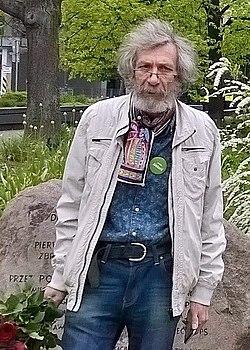 Marek Kossakowski.jpg