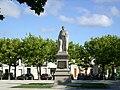 Marennes2.jpg