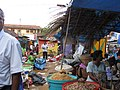 Margao Fish Market.jpg