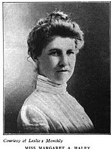 Margaret A Haley.jpg