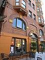 Margaret Apartments, NW Portland, Oregon (2014) - 3.JPG