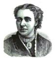 Margaret Eleanor Parker.png